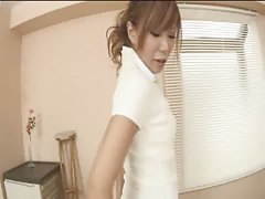 Creampie Gorgeous Japanese