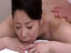 Ass Crazy Kinky Massage Nasty Wife