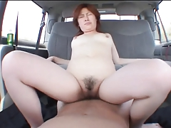 Dildo Fuck Hooker Whore Asian Creampie Dick