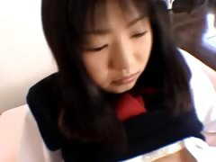Blowjob Hooker Japanese Oral