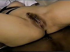 Japanese Nurses Sweet Doctor Gorgeous