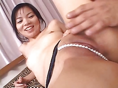 Fuck Japanese Shaved