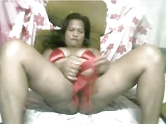 Fuck Mammy Mom Webcam