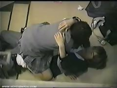 Amateur Japanese Couple Outdoor Public Asian Really Spycam Voyeur