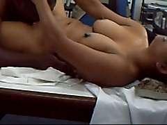 Whore Office Indian Hooker