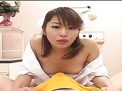 Nurses Japanese Gorgeous Doctor