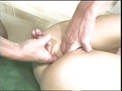Asian Fingering Fuck Oriental