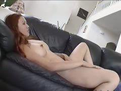 Amateur Anal Asian Brutal Hooker Japanese
