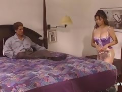 Babe Boyfriend Brutal Chinese Friends Really