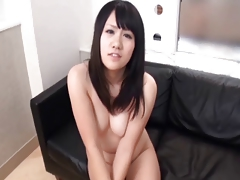 Japanese Pussy Squirting