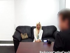 Amateur Anal Asian Blonde Blowjob Casting Couple Masturbation Office