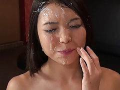 Asian Facials Teen