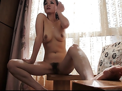 18 Chinese Cute