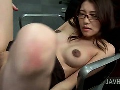 Anal Asian Ass Babe Crazy Creampie Hairy Hooker Japanese