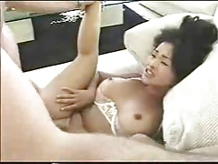 Asian Fuck Korean