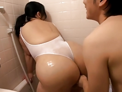 Asian Bbw Group Sex Japanese