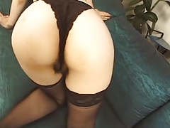 Group Sex Japanese Masturbation