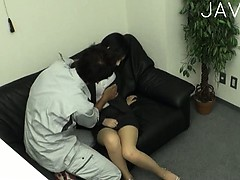 18 Amateur Ass Fuck Japanese Masturbation Tits
