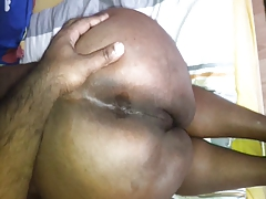 Bbw Fuck Group Sex Indian