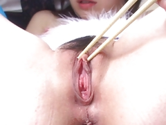 Japanese Group Sex Asian