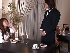 Fuck Group Sex Japanese Masturbation
