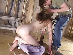 Bdsm Group Sex Hardcore Japanese