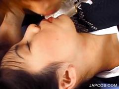 Vagina Uniform Japanese Hardcore Geisha Fingering Fetish Cosplay Asian
