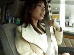 Asian Blowjob Cum Cumshot Fuck Hairy Hotel Japanese Pantyhose