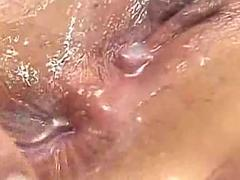 Anal Asian Ass Creampie Cute Fuck Huge Cock Japanese Juicy