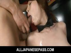 Asian Ass Blowjob Cum Cumshot Gangbang Group Sex Japanese MILF