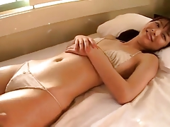 Asian Ass Japanese Massage Tease Teen