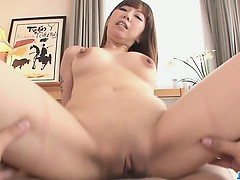 Amateur Asian Blowjob Bus Busty Creampie Deepthroat Fingering Hardcore