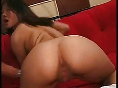 Asian Double Penetration Penetration Pornstar