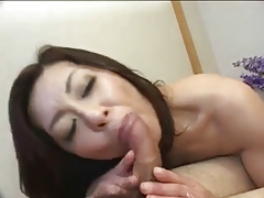 Asian Creampie Fuck Hairy Japanese Mature Pretty