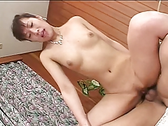 Asian Japanese Lover