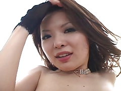 Asian Gorgeous Japanese