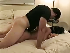 Anal Wife