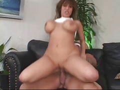 Tits Huge Cock Asian Blowjob Facials Hardcore Sport