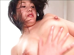 Japanese Bdsm Babe