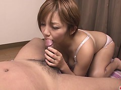 69 Amateur Asian Ass Blowjob Cum Deepthroat Dick Kiss