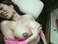Japanese Amateur Nipples Lactation Asian