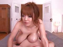 Asian Blowjob Dick Huge Cock Japanese POV