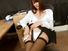 Asian Gorgeous Lingerie Nude Teen