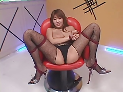 Anal Asian Creampie Japanese