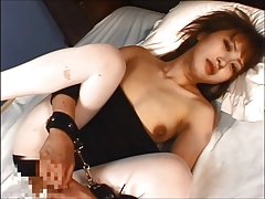 Asian Babe Fetish Foot Fetish Japanese Pantyhose Stockings Tease