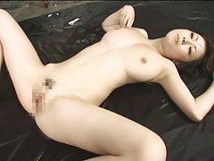 Asian Creampie Japanese