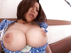 Pretty Japanese Blowjob Hardcore
