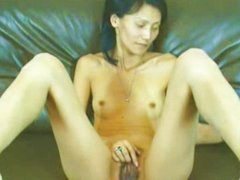 Vagina Tits Solo Small Tits Skinny Pussy MILF Asian Amateur