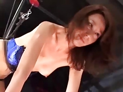 Bdsm Japanese Squirting