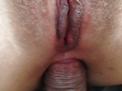 Amateur Anal Asian Close Up Japanese Wife